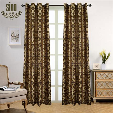 shower curtains at home goods home goods shower curtains there is so much fabric in a