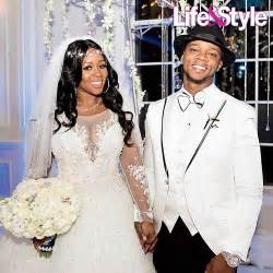 remy ma amp papoose wedding photos revealed missxpose