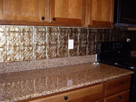 how to apply backsplash in kitchen kitchen backsplash exles 18 photos of the how to