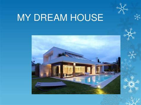my dream home com my dream house 1