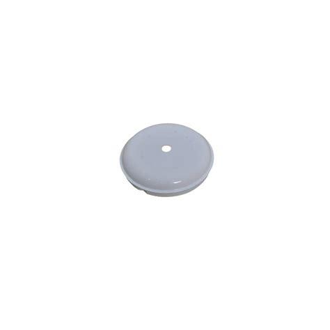 ceiling fan switch replacement farmington 52 in white ceiling fan replacement switch cap