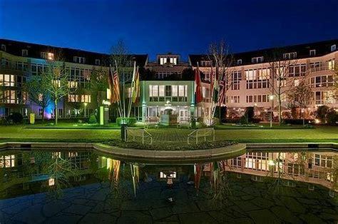 holliday inn münchen inn munich unterhaching munich deals see hotel