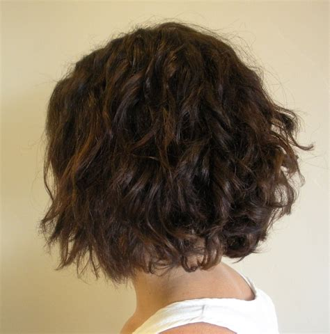 new ugandan hair waves shelia dulion i want this it is a perm my style