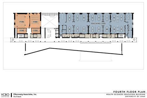 the u raleigh floor plans hseb maps