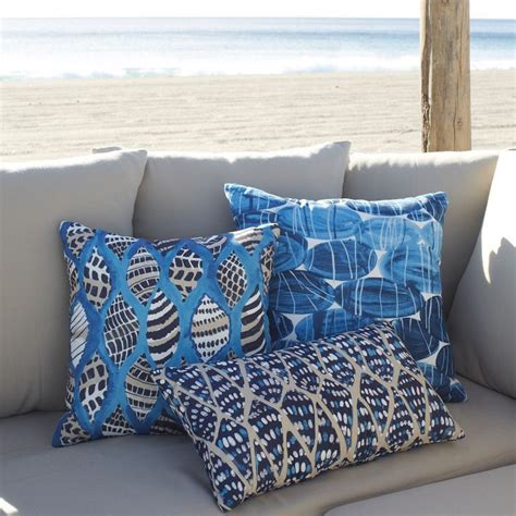 West Elm Outdoor Pillows by 17 Best Images About Boat Decorating On Adana