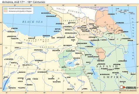 ottoman safavid war 1639 in the ottoman empire
