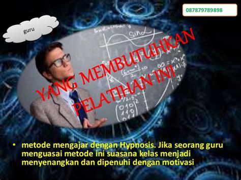 Cd Terapi Mental Caffeine Mengatasi Rasa Kantuk belajar cara hipnotis 087875767288 belajar hipnotis cara hipnotis