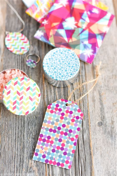 2nd grade ornaments diy gifts for graders to make simple crafts for second graders 1st grade