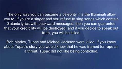 illuminati sayings michael jackson illuminati quotes quotesgram