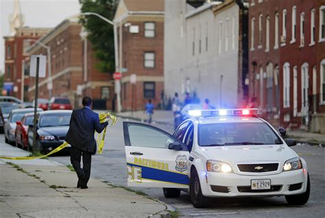 miscellaneous murder baltimore 2015 police driver acquitted of all charges in freddie gray death