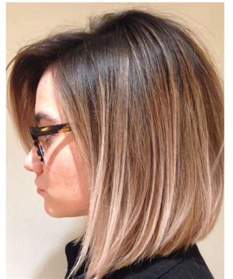 shoulder length hairstyles 2016 shoulder length bob hairstyles shoulder length bob