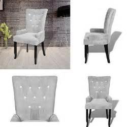 chaise fauteuil tabouret si 232 ge capitonn 233 e noir pour salle
