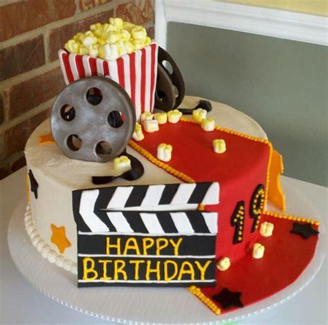 libro night of cake and movie 2 cake decorating community cakes we bake
