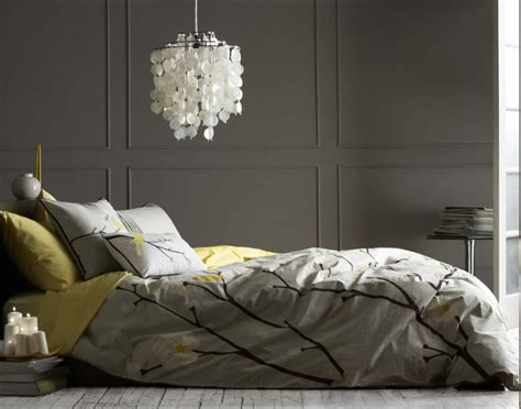 home decor paint trends paint trends 2011 why i love grey chatelaine