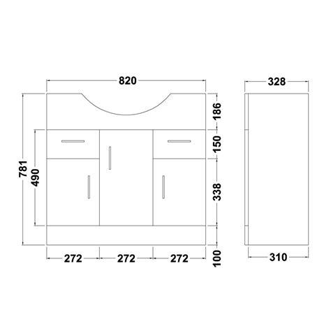 Corner Vanity Dimensions by Live News Update Bathroom Vanity Corner Cabinets Bathroom