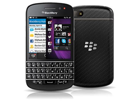 Quality Soft Jelly Bb Q10 blackberry q10 review oxgadgets