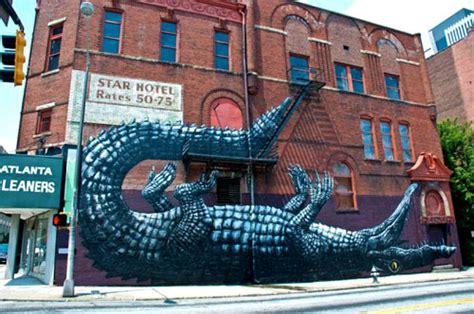 showcase  amazing graffiti artwork  sherwood group
