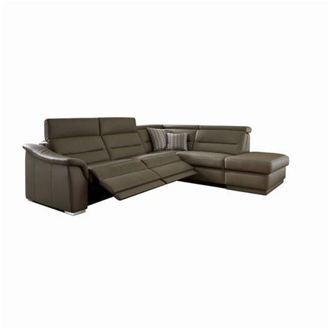 sofa 2 sitzer mit relaxfunktion inspirierend 2 sitzer sofa mit relaxfunktion inspirierend
