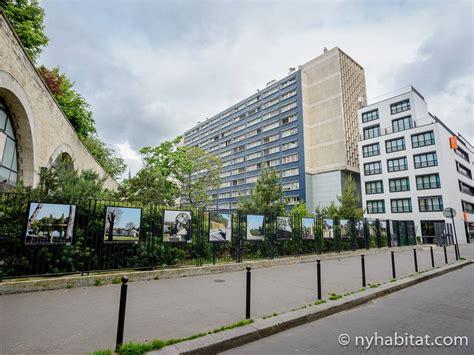 casa vacanze parigi casa vacanza a parigi 3 camere da letto bastiglia