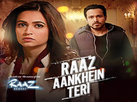 download mp3 from raaz reboot watch raaz rebooted stream with subtitles uhd 21 9 cooljup