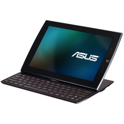Handphone Asus Tablet eee pad slider appears on germany launch nearing