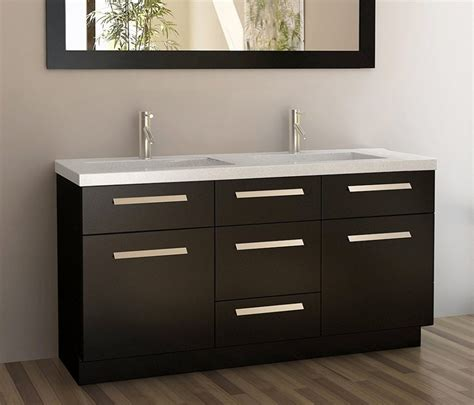 home depot design your own vanity home depot design your own vanity 28 images interior best healthy
