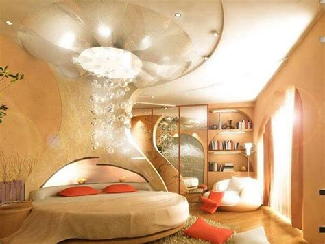 amazing bed 13 amazing beds fit for a king queen apartment geeks