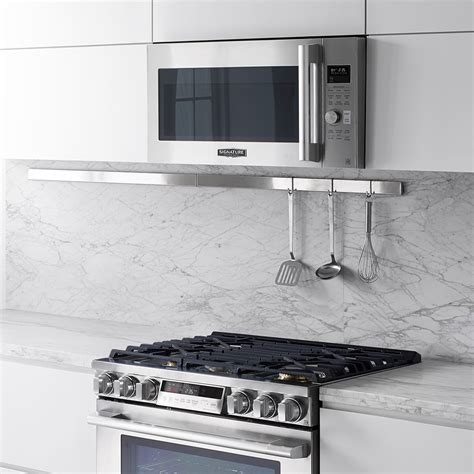 pacific sales kitchen appliances signature kitchen suite pacific sales kitchen home