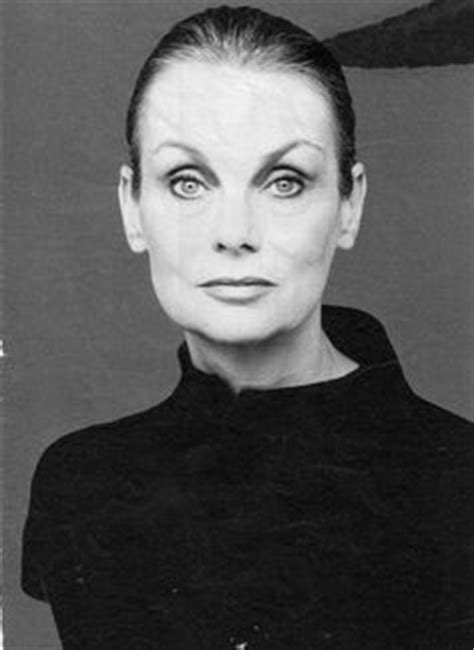 The beautiful Katherine Ross turns 74 today. She was born