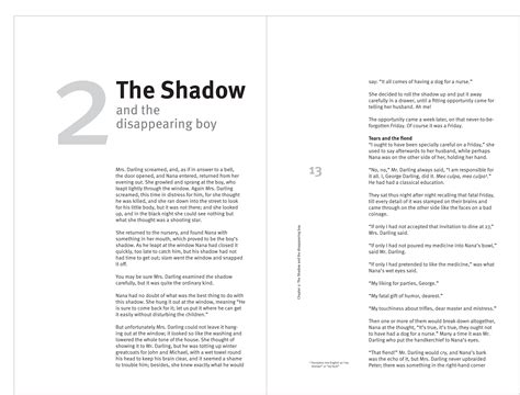 book layout font 1000 images about type ii assinments on pinterest san
