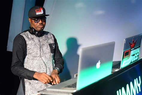 dj jatt terry g incident has sent a strong signal that there is a