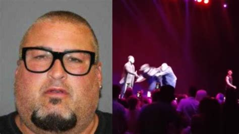 i want to you up color me badd color me badd singer bryan abrams arrested for