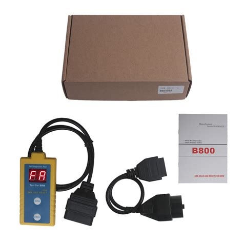 b800 reset tool not working 2014 bestselling cheap old bmw srs airbag reset tool