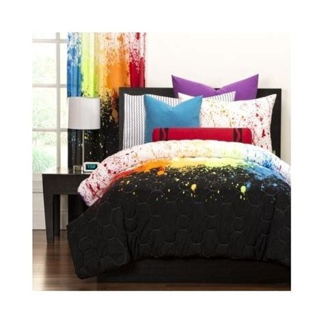 Best Beautiful Boys Bedding Sets Ease Bedding With Style Best Beautiful Boys Bedding Sets Ease Bedding With Style