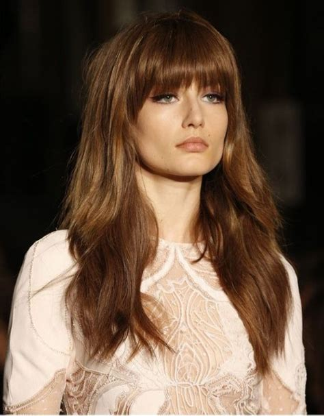 70s bangs iconic 70s hairstyles for modern day disco glamour