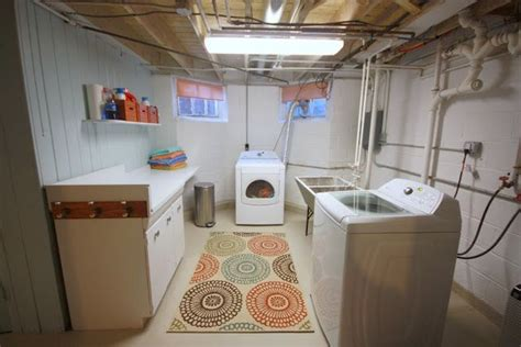 34 best images about laundry room basement mud room ideas on paint colours garage