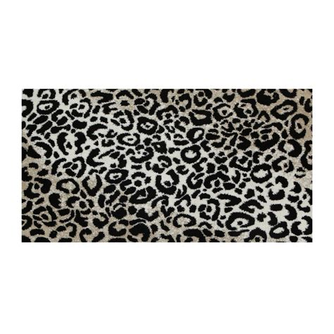 leopard bathroom rug leopard rugs for bathroom area rug ideas