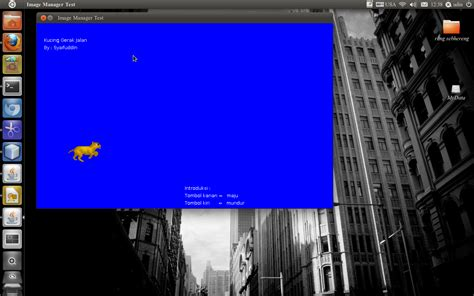 membuat gambar bergerak di java tutorial java netbeans mysql membuat object bergerak pada