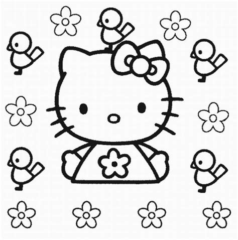 Coloring Pages That You Can Print Out Chuckbutt Com Coloring Pages That You Can Print For Free