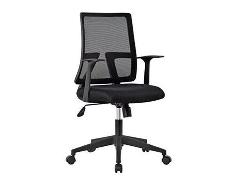 sillas de oficina murcia sillas de oficina murcia free fabulous
