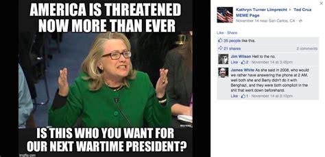 Facebook Meme Pages - i have a headache meme www pixshark com images