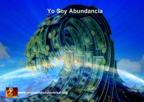 opulencia y abundancia energ 205 a de abundancia activa la energ 237 a del universo