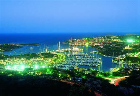 billionaire porto cervo prezzi la costa smeralda itinerario sardegnaeventi24 it
