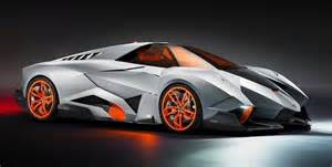 Upcoming Lamborghini Future Cars Lamborghini 2050 Www Pixshark Images