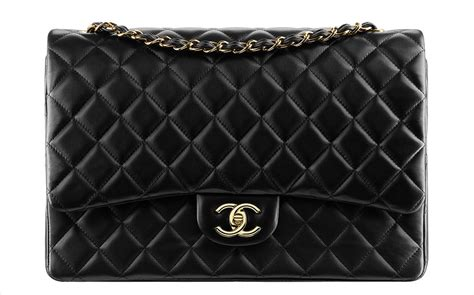 Channel Bag the ultimate international price guide the chanel classic