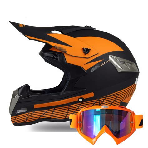Ktm Racing Mxhelmet buy ktm brand motorcycle motocross helmets road atv dirt bike downhill racing casque moto