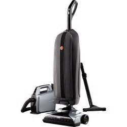 sears vaccum kenmore elite bagged upright vacuum cleaner performance