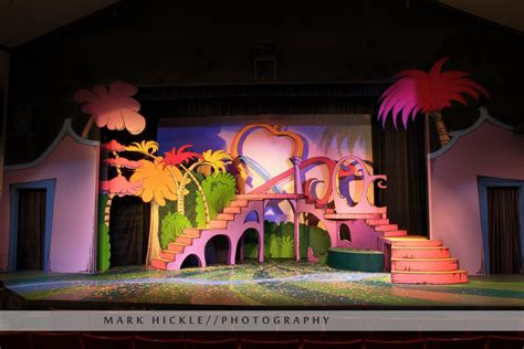 set design ideas seussical set design joy studio design gallery best design