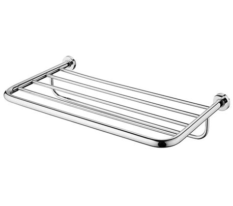 Towel Rack Standard Height by Ideal Standard Iom Chrome Bath Towel Rack A9106aa