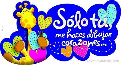 imagenes de amor y amistad tarjetas zea vera 169 zea www tarjetaszea com tarjetas pinterest amor